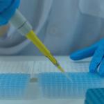 Conocimiento y uso de materiales de laboratorio